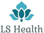 Health Coach & Nutritional Therapist Liis Salus